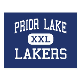 Prior lake high school gifts t shirts art posters for T shirts and more prior lake mn