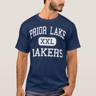 Prior Lake - Lakers - High - Prior Lake Minnesota T-Shirt