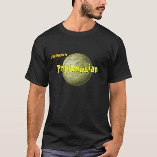 Priplanusian T-Shirt