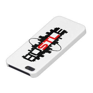 ¡prisa para su teléfono?! iPhone 5 carcasas