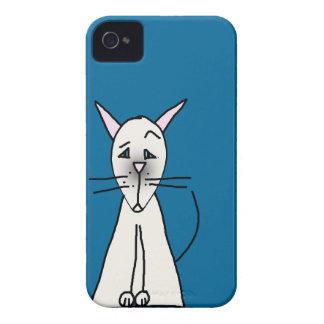 Priscilla iPhone 4 Case-Mate Case