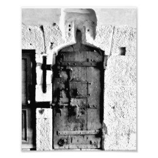 Prisión veneciana foto