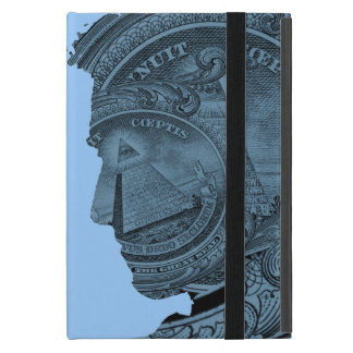 PRISM - All Seeing Eye - SkyBlue Case For iPad Mini