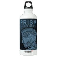 PRISM - All Seeing Eye - Slate Water Bottle (<em>$51.50</em>)