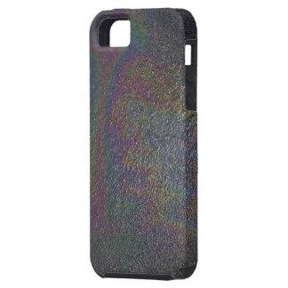 Prism Design iPhone SE/5/5s Case