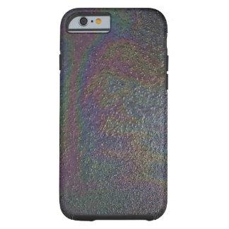 Prism Design Tough iPhone 6 Case