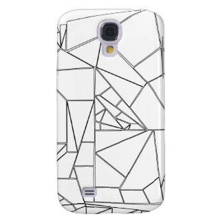 Prism Ism Galaxy S4 Cover