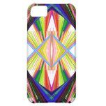 prism power iPhone 5C cases