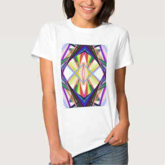 prism power shirt