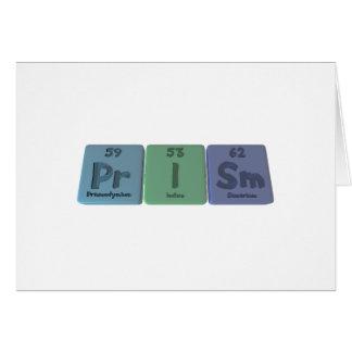 Prism-Pr-I-Sm-Praseodymium-Iodine-Samarium.png Card