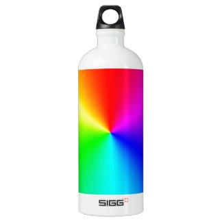Prism Water Bottle