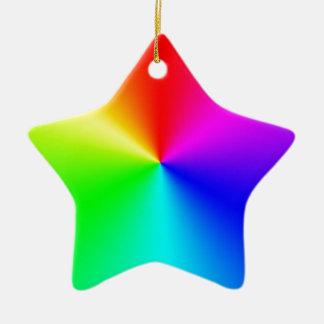 Prisma Ornaments Para Arbol De Navidad
