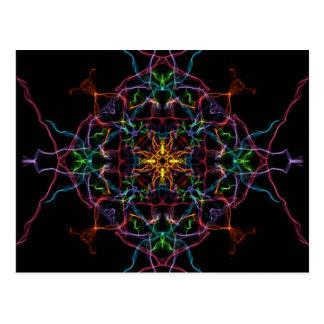 Prisma geométrica