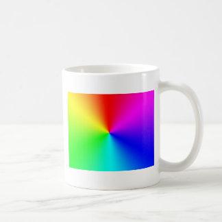 Prisma Tazas De Café