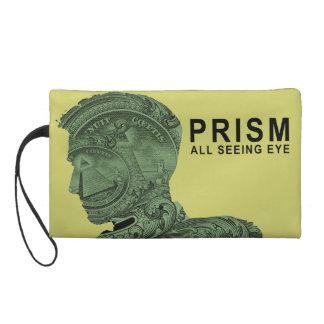 PRISMA - todo el ojo que ve - cal