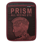 PRISMA - todo el ojo que ve Funda Para iPads
