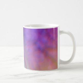 Prismaffeine Coffee Mug