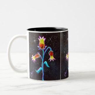 Prismaflower-8 Mug