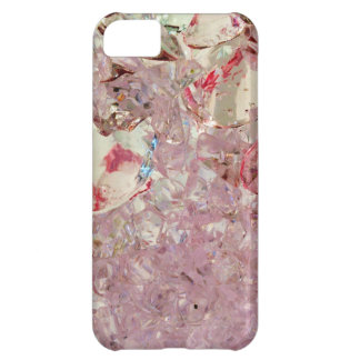 Prismatic  collection cover for iPhone 5C