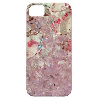 Prismatic  collection iPhone SE/5/5s case