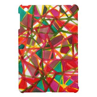 Prismatic II iPad Mini Case