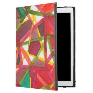 Prismatic II iPad Pro Case