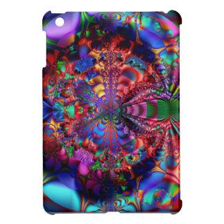 Prismatic iPad Mini Cover