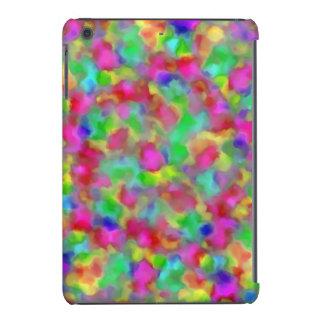 Prismatic Pigments iPad Mini Case