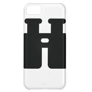 Prismáticos Funda Para iPhone 5C