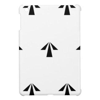 Prison Arrows Case For The iPad Mini