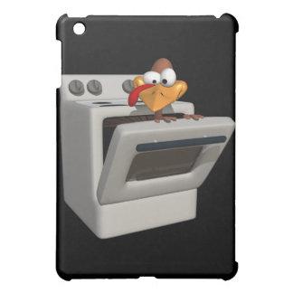 Prison Break iPad Mini Case