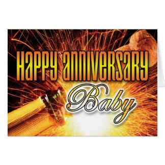 Prison Cards - Happy Anniversary_01