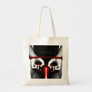 Prison Jail Correctional Facility as a Management Tote Bag