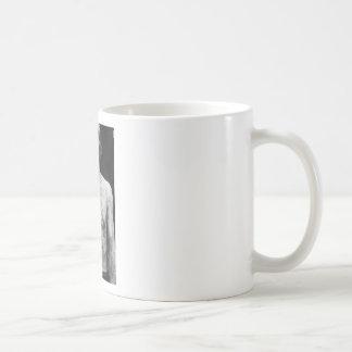 Prison Tattoos Coffee Mug