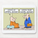 prisoner cell lawyer appeal tunnel mousepad