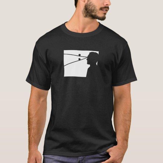 PRISONER LIE DETECTOR T-Shirt