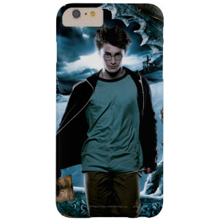 Prisoner of Azkaban - French 3 Barely There iPhone 6 Plus Case