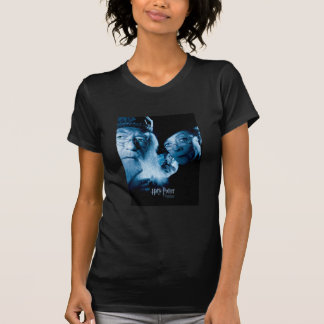 Prisoner of Azkaban - Spanish 1 T-Shirt