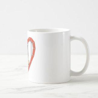Prisoner of Love Mug