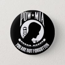 Prisoner of War - Missing in Action Button