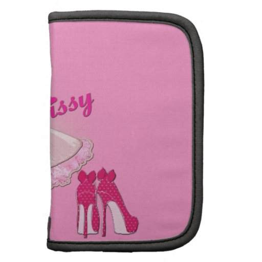 prissy_sissy_pink_feathered_corset_organizers