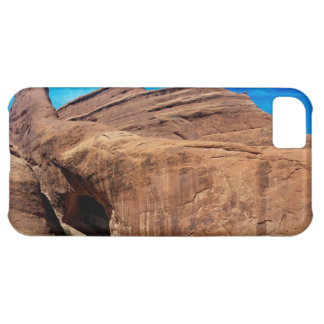 Private Arch Arches National Park Cover For iPhone 5C