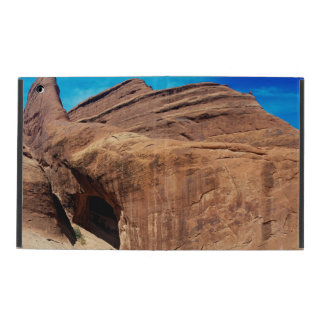 Private Arch Arches National Park iPad Covers