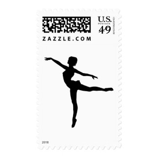 private dancer.png postage
