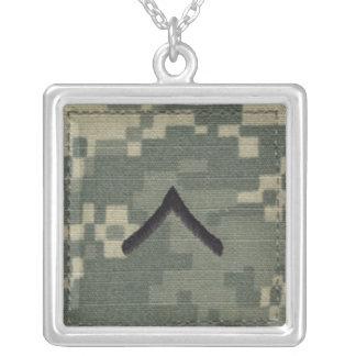 Private E-1 Custom Jewelry