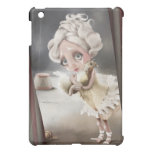 Private enchantment iPad mini covers