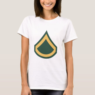 Private First Class T-Shirt