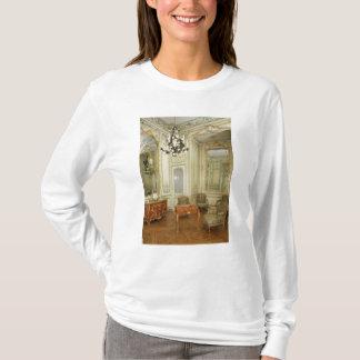 Private room of the Dauphine Marie-Josephe T-Shirt