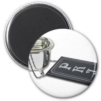 PrivateBath101610 Fridge Magnets