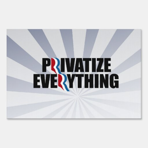 PRIVATICE EVERYTHING.png